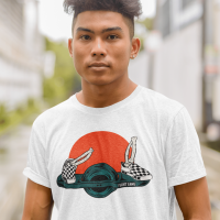heathered-t-shirt-mockup-featuring-a-serious-man-posing-m1318-r-el2
